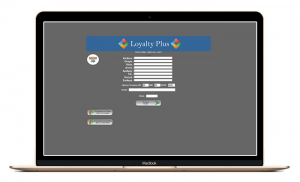 loyalty-plus-online-laptop